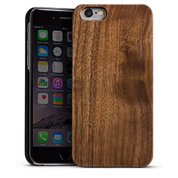 Holz Hard Case