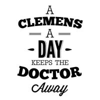 A Clemens A Day - ClemensAlive