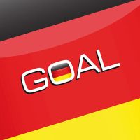Goal_Germany - deintemplate