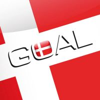 Goal_Denmark - deintemplate