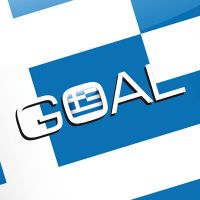 Goal_Greece - deintemplate