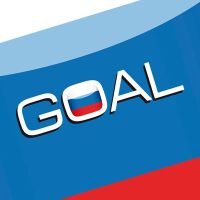 Goal_Russia - deintemplate