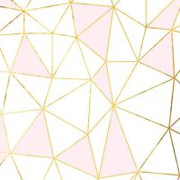 Marble Triangles - DeinDesign