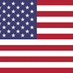 Flag of United States - DeinDesign
