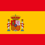 Flag of Spain - DeinDesign