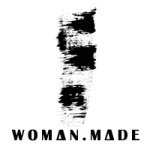 Womanmade #1 - woman.made