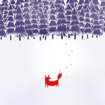 Alone in the forest - Robert Farkas
