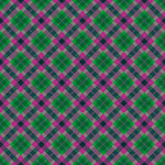 Scots Delight - DeinDesign