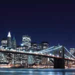 Brooklyn Bridge - DeinDesign