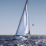 Sailing - DeinDesign
