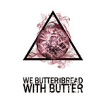 Apocalypse - We Butter The Bread With Butter