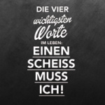 Wichtige Worte - VISUAL STATEMENTS