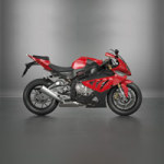 Sport Motorcycle - DeinDesign