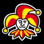 Jokerit - DeinDesign