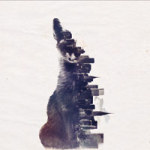 fox from the city - Robert Farkas