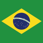 Flag of Brazil - DeinDesign