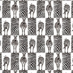 Zebra Pattern - DeinDesign