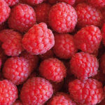 Raspberry  - DeinDesign