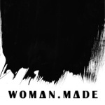 Womanmade #3 - woman.made