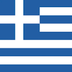 Flag of Greece - DeinDesign