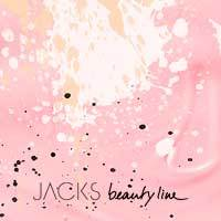 KLECKS - JACKS beauty line