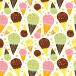 I love Icecream! - DeinDesign