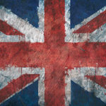 Worn Junion Jack - DeinDesign