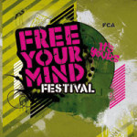 Free your Mind Festival - FCA