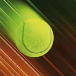 Tennis - DeinDesign
