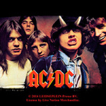 ACDC HIGHWAY - ACDC