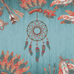 Dreamcatcher - DeinDesign