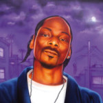 Snoop - Scotty 76 - Artitik World