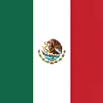 Flag of Mexico - DeinDesign